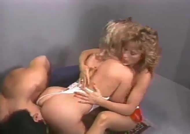 candice michelle hotel erotica clips № 235463