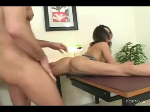 Vanessa lane splits