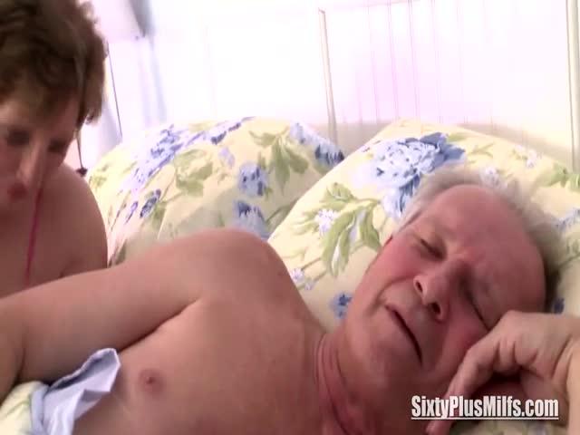 guys first anal sex