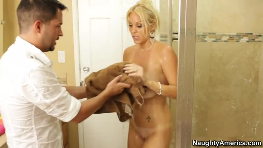 Free mature video archives
