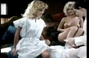 Ginger Lynn On An Adult Forum 39