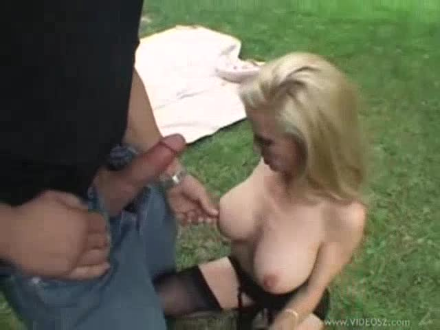 Free young mexican porn
