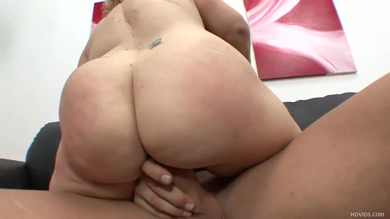 Deep penetration positions clips