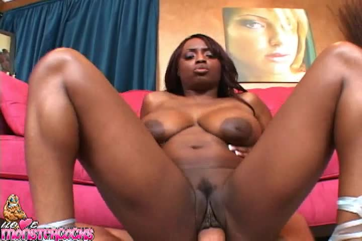 Xxx ebony sex video