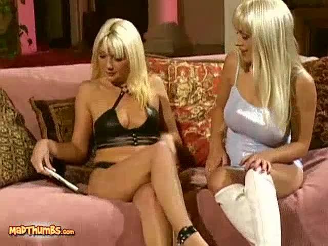 Jenny loveitt british interracial anal hardcore with omar