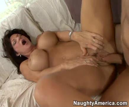 Big boob topless girls abuse