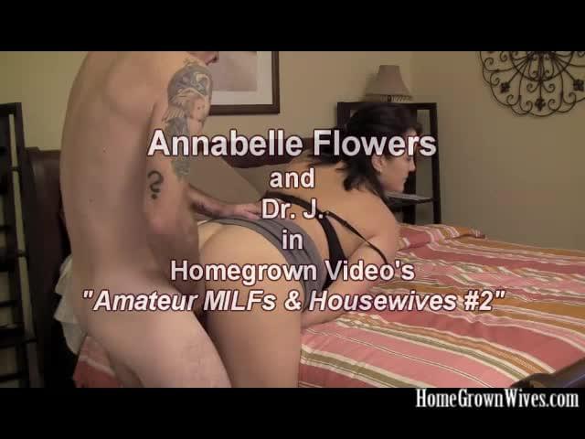 Annabelle Flowers Pornstar Biography Adult Rental