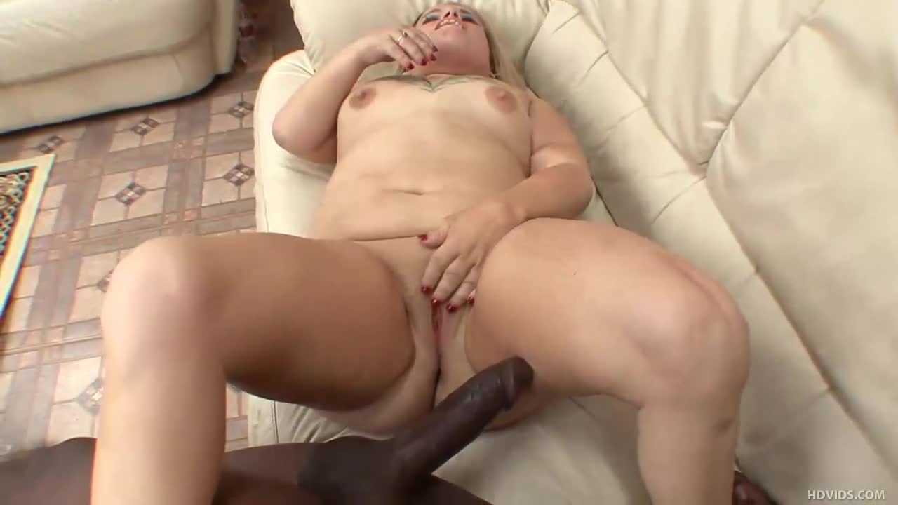 Free college sex party videos gangbang