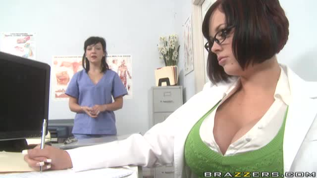 doctor busty nude gif format
