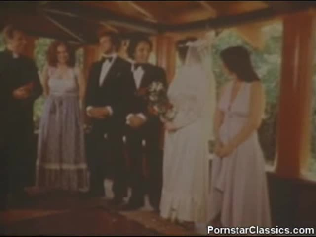 British bridesmaids dp - 3 part 8