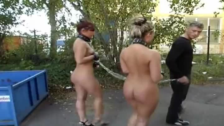 german sex slave tube