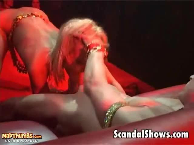 sex show tube