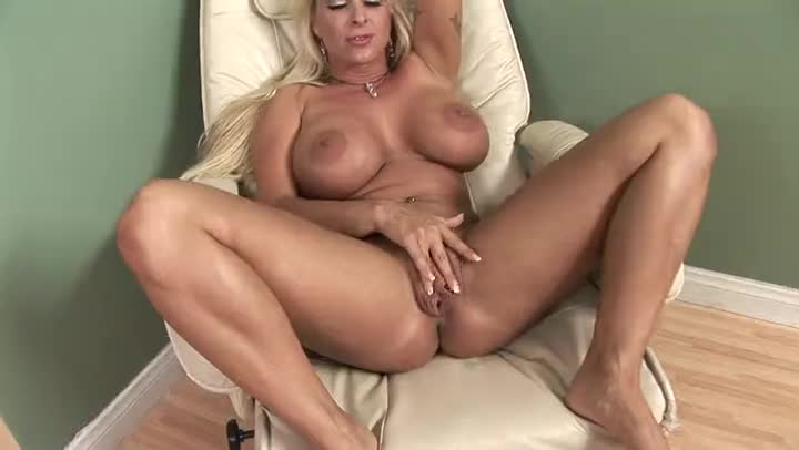 Apologise, Holly halston sucking cock
