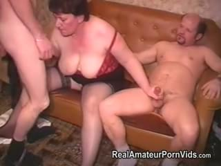 pennelope menchaca porn fakes