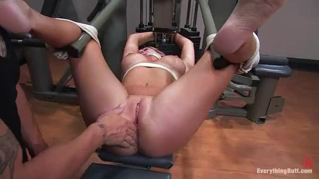 masturbation techniques with pictures