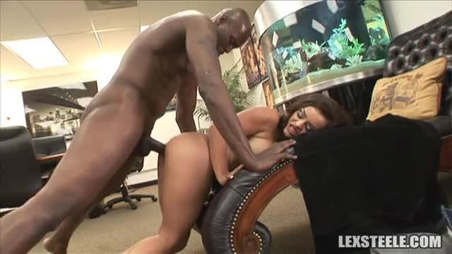 Hunk butt stories erotic