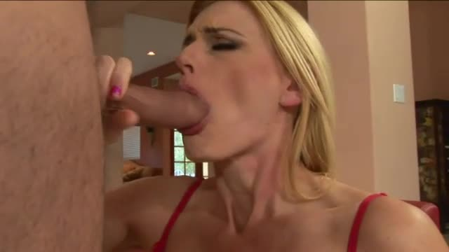 Right! Idea skinny milf tubes not
