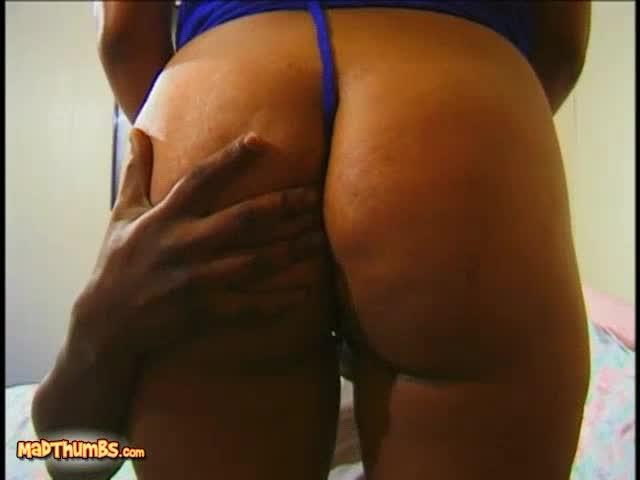 krystyle porn