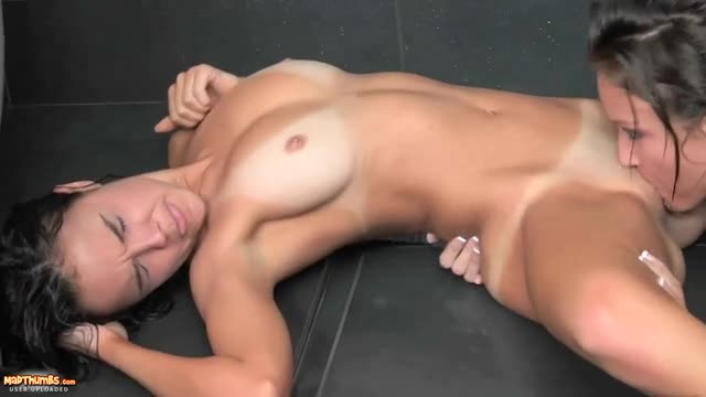 amateur pussy eating