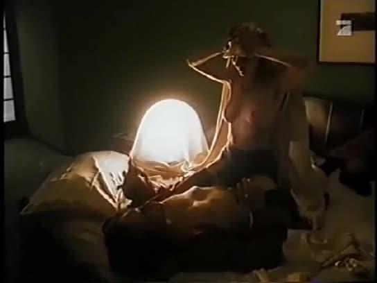 wild side lesbian sex scene
