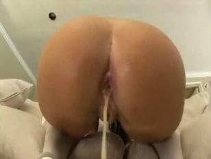 porn malayali anty