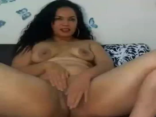 Prostituta se sorprende por un big cock - 3 part 8