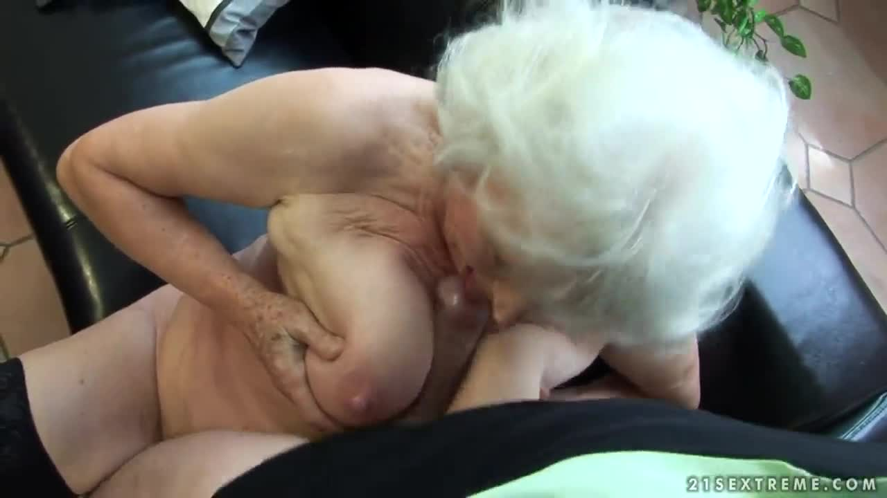 Norma stitz pornstar