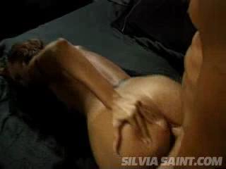 Nude photos of women labia