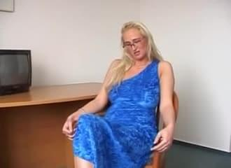 lindsay pulsipher sex scene