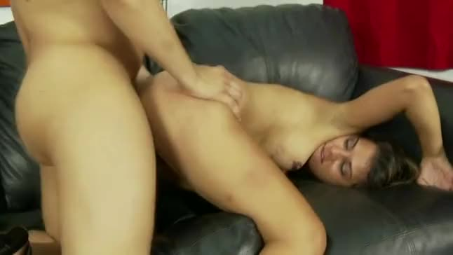 step sister real amateurs