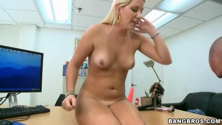 Ashley edmonds xxx