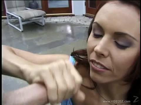 wife cock surprise black fuck