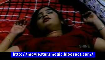 Indian Sey Mallu Aunties Se Mms Clips Shakeela Minutes