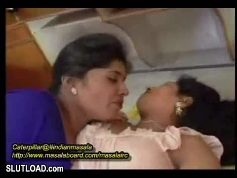 mallu sajini hot videos