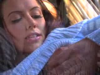 Stuffin Young Muffin Alicia Alighatti Xxxbunker Com Porn Tube