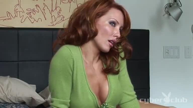 Alesix teksas anal porno