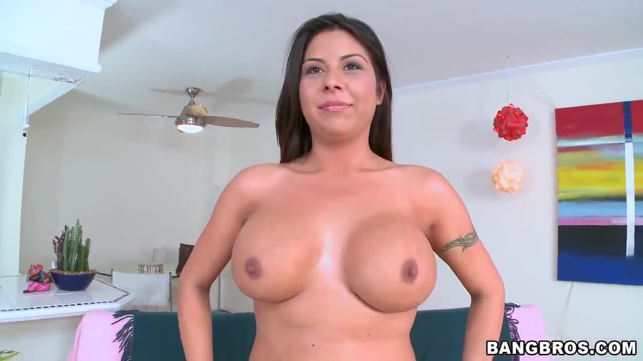 Candi cox videos