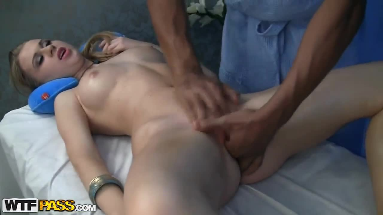 oral sex free pic