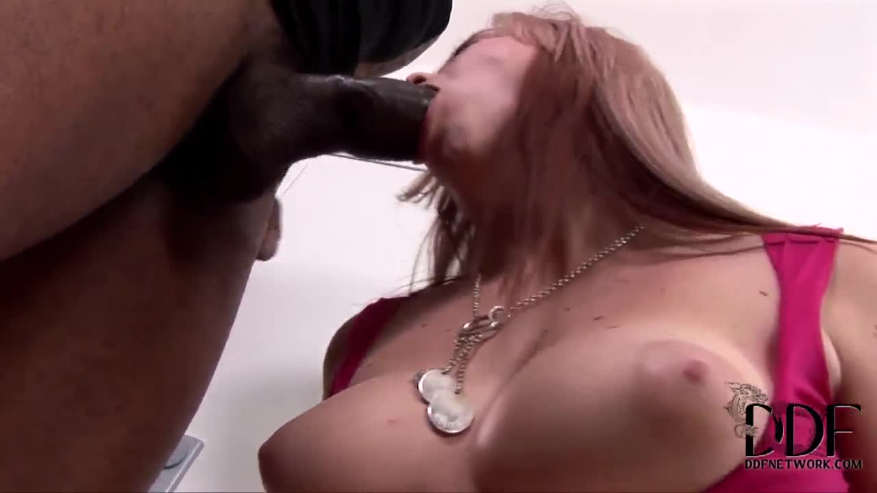 homemade mother and daughters nude sex porn images