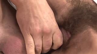 sausage castle porn