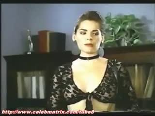 Batista sex free athena movie