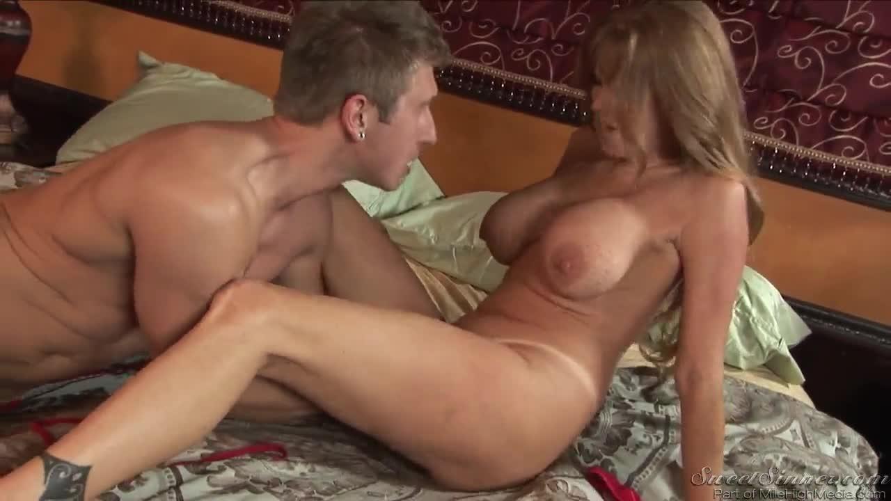 Adore kym free porn