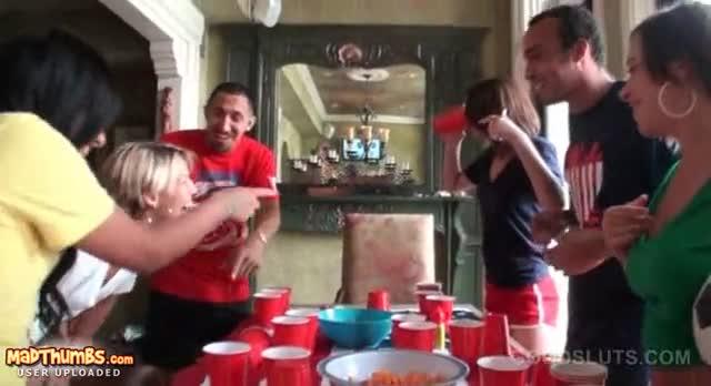 college party launceston hookers