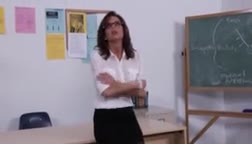 My First Sex Teacher 26 cd1
