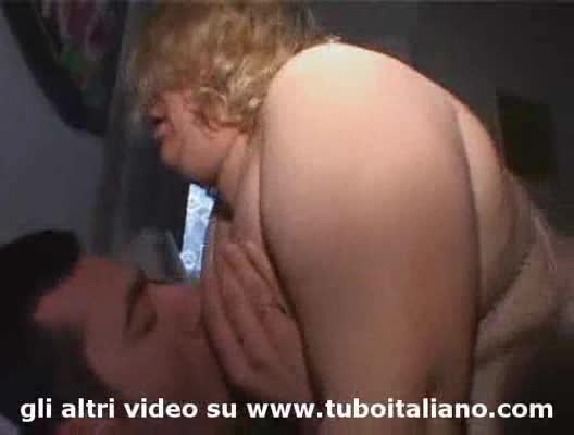 video sorelle lesbiche cam4 italiane