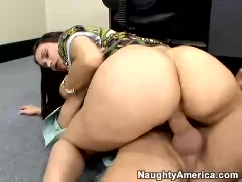 40 plus riding jumping cock