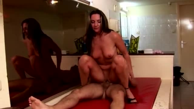 Awesome street prostitute picked up and fucked ixxx vids for free, related