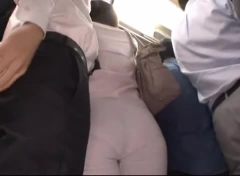 Asian nipple pumped