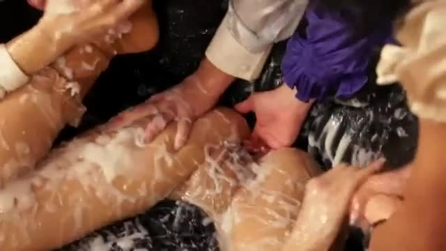 remarkable, very amusing hot juicy orgasm yes reserve