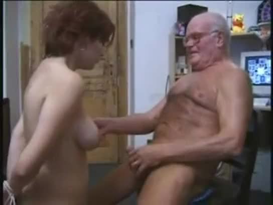 Free Daughter Perverted Porn Tube